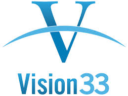 Vision33 Acquires Non-Exclusive IP Rights to Engineering Project Management Solutions for SAP Business One, VariAdd Project, VariAdd MRO and TMC products from Variatec