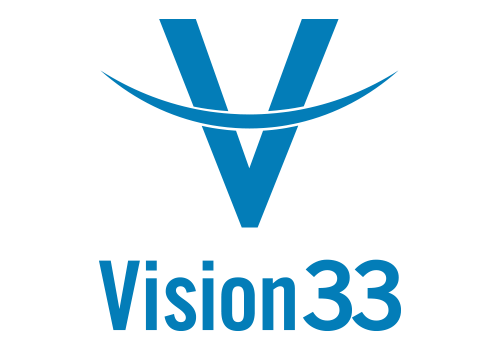 Innovative, Growing UK Automotive Business, Surface Transforms PLC Selects Vision33 to Implement SAP Business One