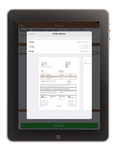 OBeer-Inventory-App-AirPrint-Bill-of-Lading2-231x300.png