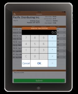 OBeer-Inventory-App-Edit-Sales-Order-Actuals1-250x300.png
