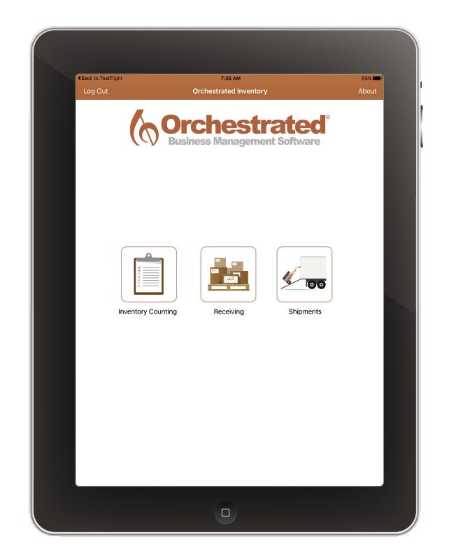 OBeer-Inventory-App-Home4.png