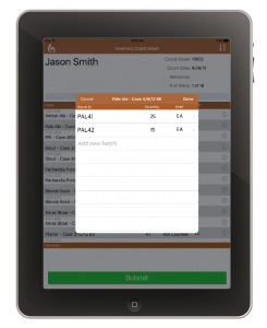 OBeer-Inventory-App-Inventory-Count-Sheet1-245x300.png
