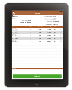 OBeer-Inventory-App-Purchase-Order-Details-081-241x300.png