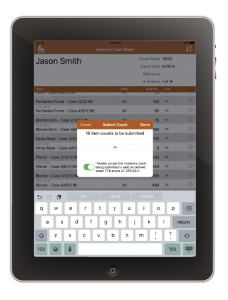 OBeer-Inventory-App-TTB-Approved-inventory-count-submission1-228x300.png