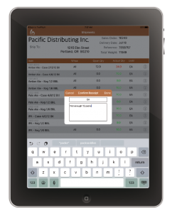 OBeer-Inventory-App-shipment-confirmation-101-242x300.png