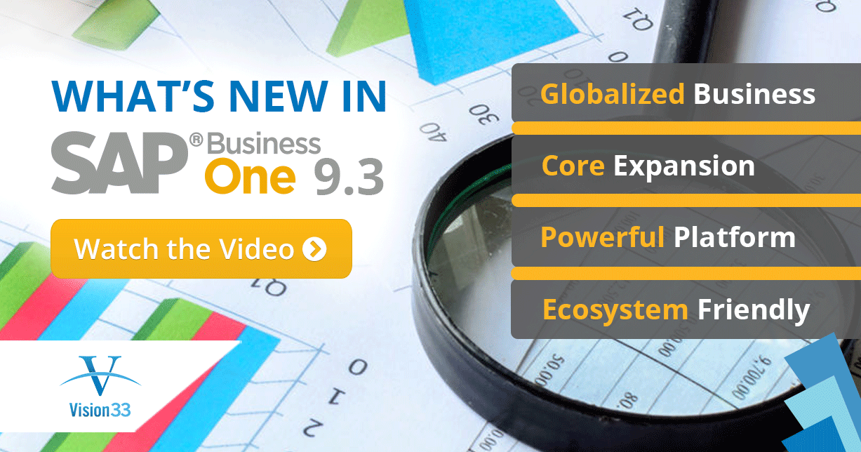 SAP Business One 9.3.png