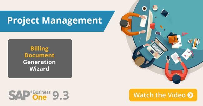 Vision33-Blog-Project-Management