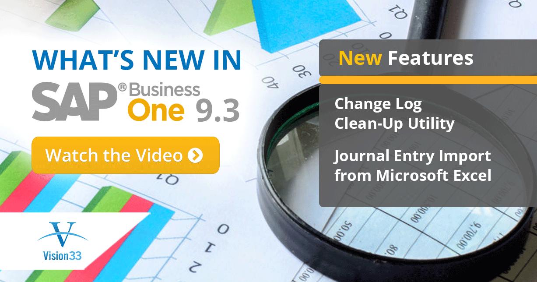 Vision33-Blog-header-SAP Business One 9.3.png
