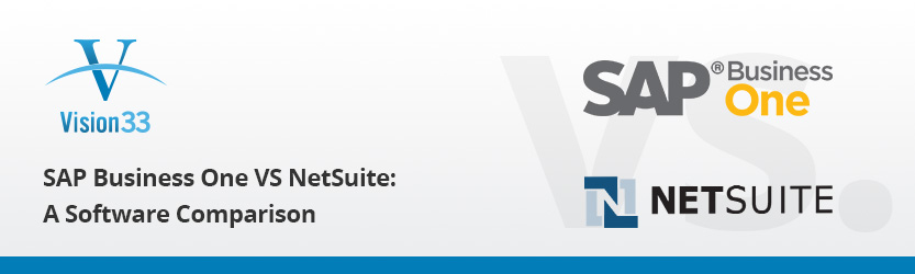 Vision33-Email-header-SAP-Business-One-VS-NetSuite.jpg