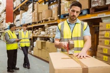 supply chain-big problems blog.jpg