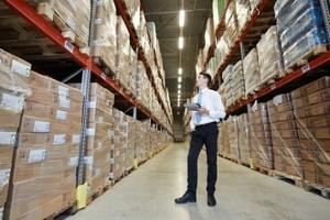 Inventory_Management.jpg