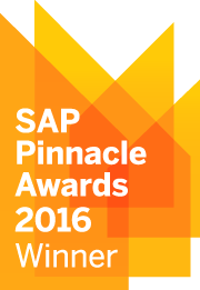 sap_pinnacle2016_win_rgb_lg.png