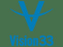 v33-logo-585x440-1.png