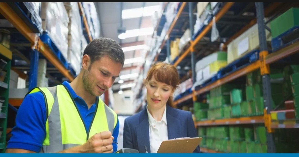How to Create Bin Locations in SAP Business One for an Efficient Warehouse