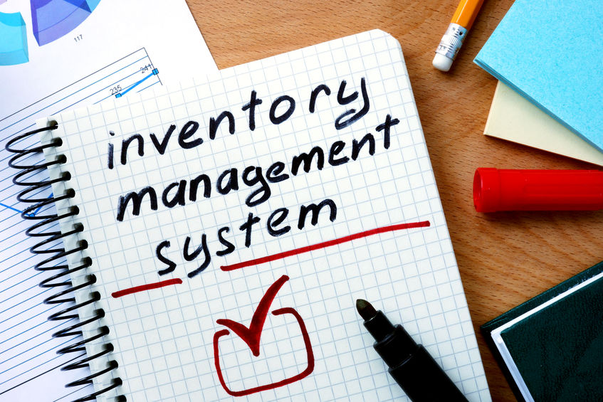 10 Questions to Consider When Assessing Inventory Control