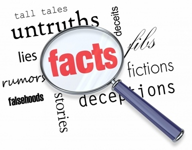 Misconceptions About SAP Business One and Truth – Part One