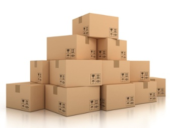 5 WAYS SAP BUSINESS ONE HELPS INCREASE ORDER FULFILMENT RATES