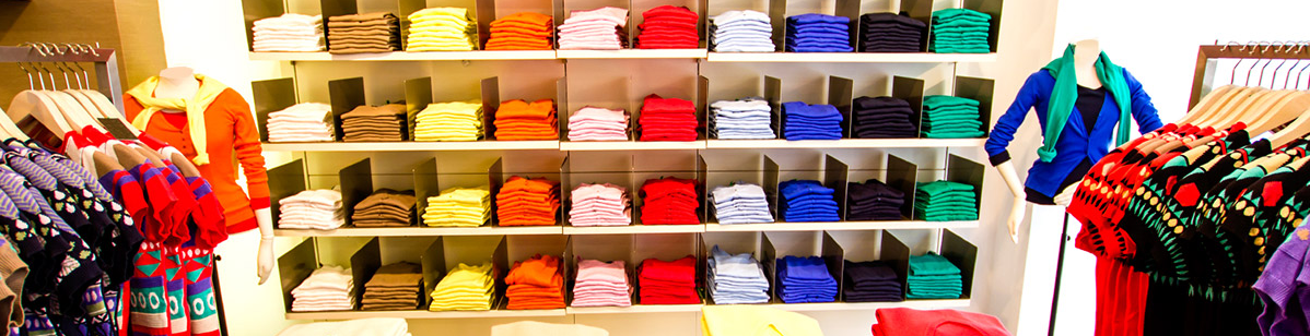5 Inventory Forecasting Features That Can Simplify Seasonal Selling