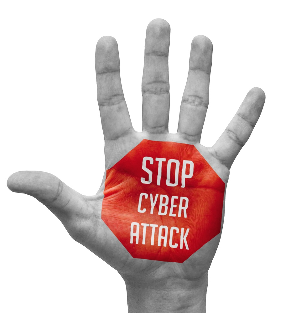 SMEs and the cybercrime challenge