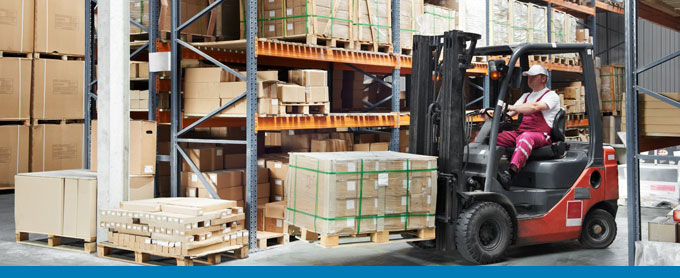 ERP for Manufacturers: A Lasting Solution to Inefficiency