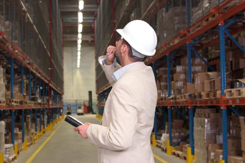 The Importance of Inventory Valuation