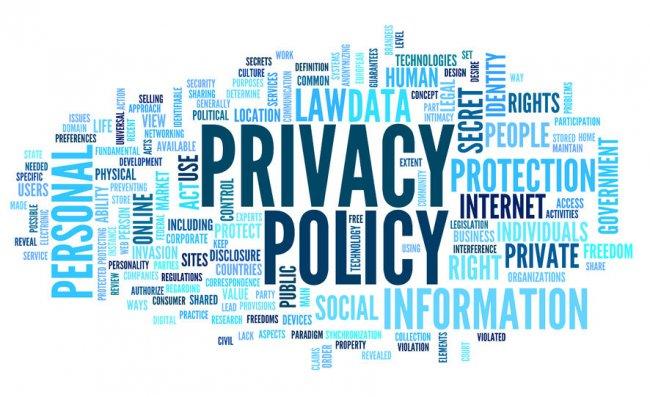 GDPR Legislation: Is Your Business Ready?
